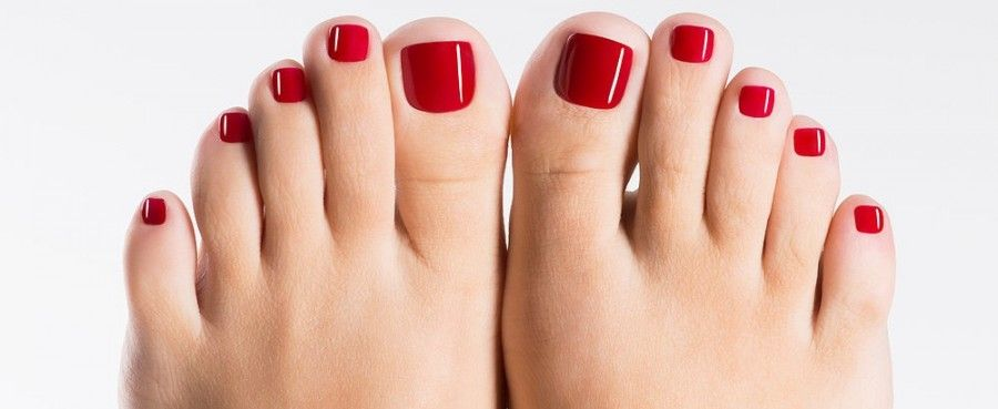 may-sound-bizarre-I-would-rather-have-perfect-pedicure