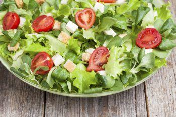 Gli alimenti che ci aiuteranno a perdere peso