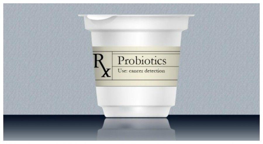 probiotici-diagnosi-tumori