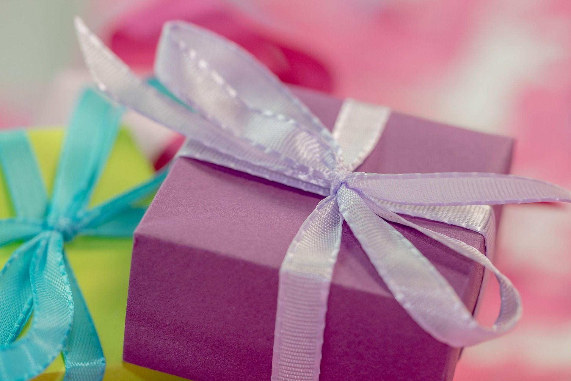 Idee regalo solidali per la Festa della Mamma