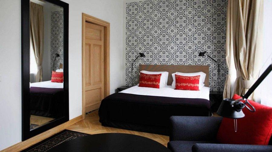 riga-hotel-neiburgs-309737_1000_560