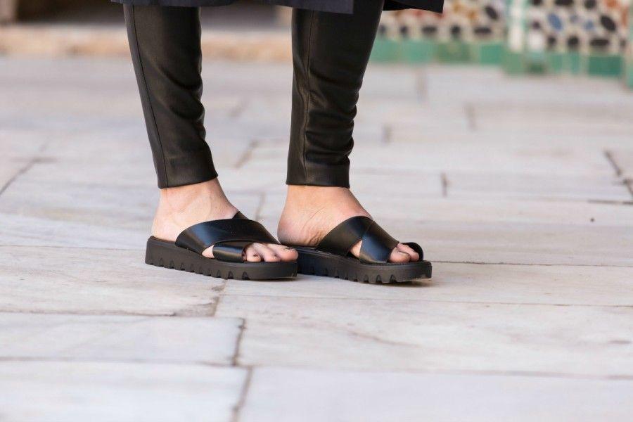 sandali-ciabatte-pelle-fashion-blogger-06