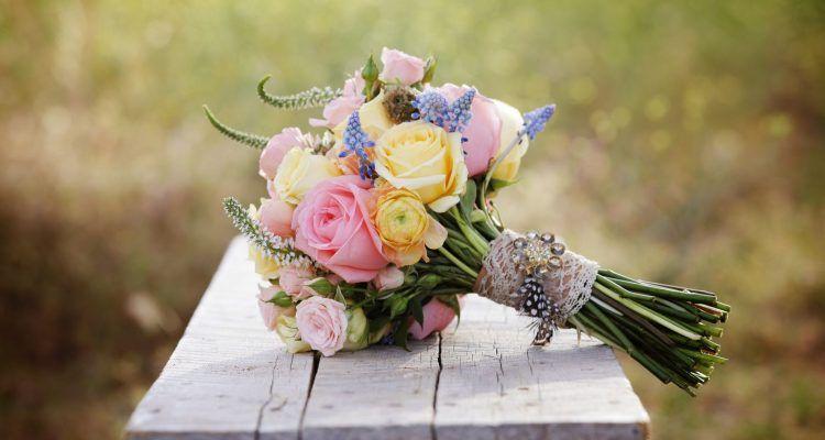 Matrimonio In Primavera Come Vestirsi : Come vestirsi per un matrimonio in primavera bigodino