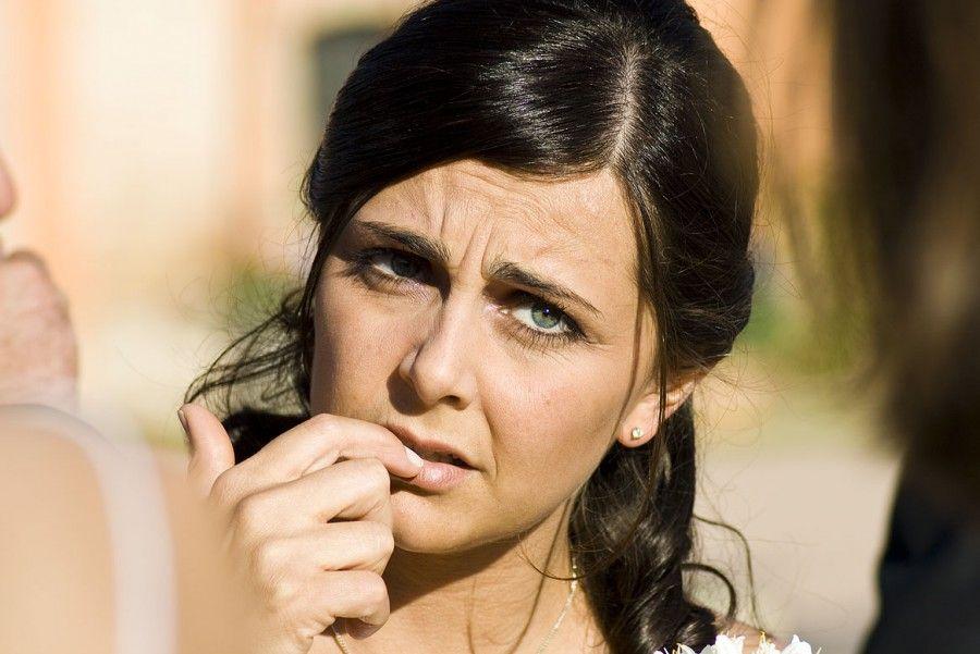 Lo stress aumenta il progredire del cancro al seno