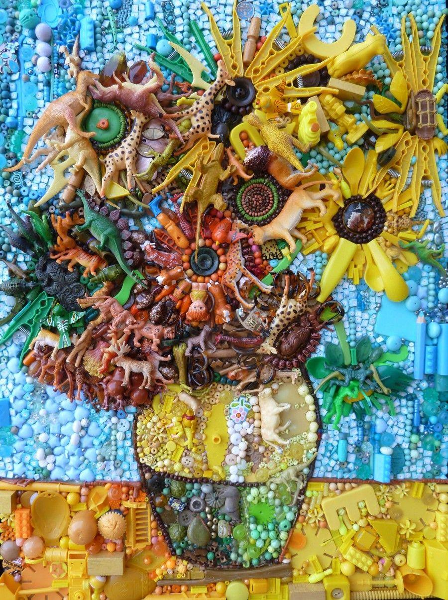 van-gogh-11-sunflowersweb1