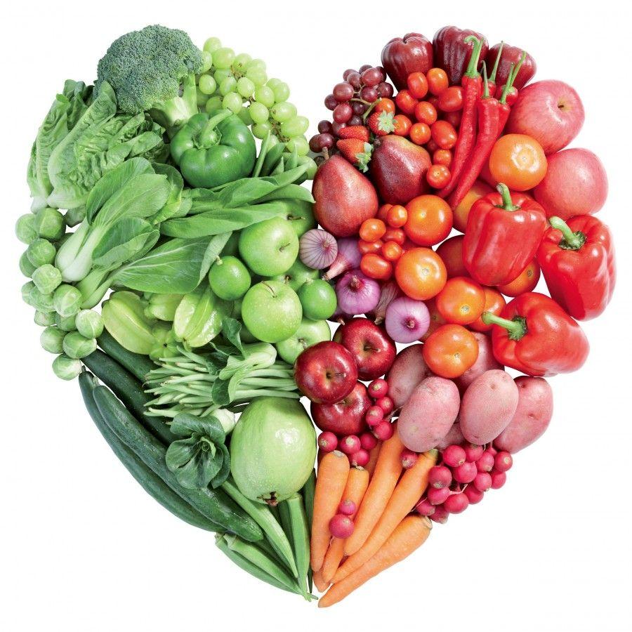 verdure-cuore-foto