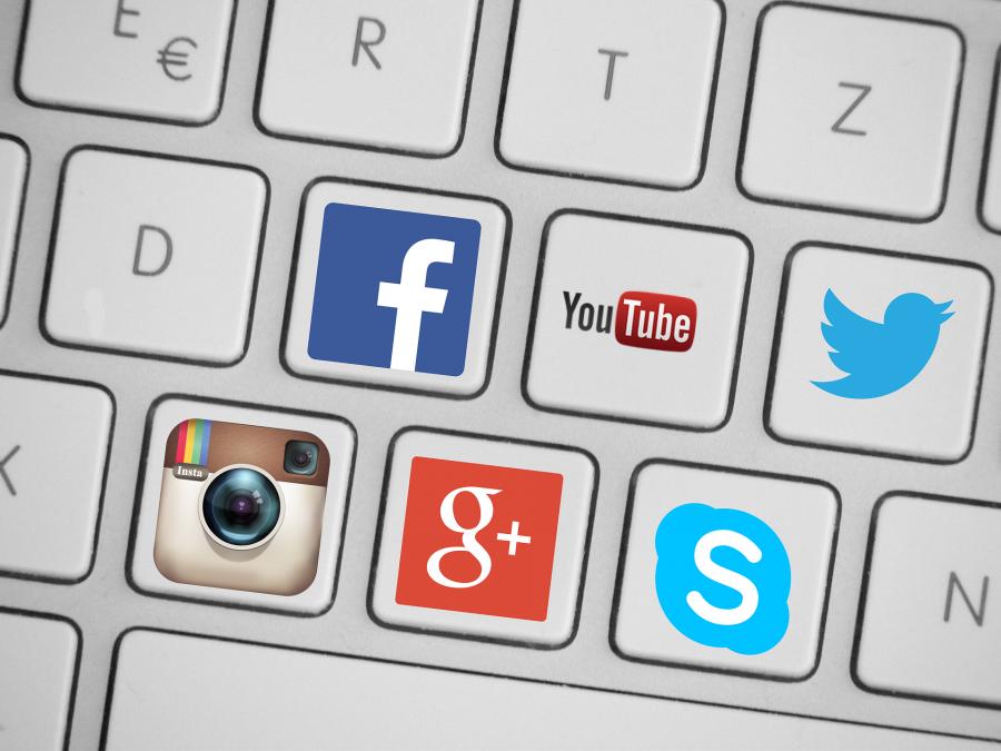 I video caricati su internet faranno collassare la rete
