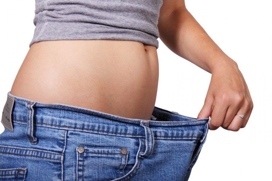 Legame tra carenza di vitamina D e obesità