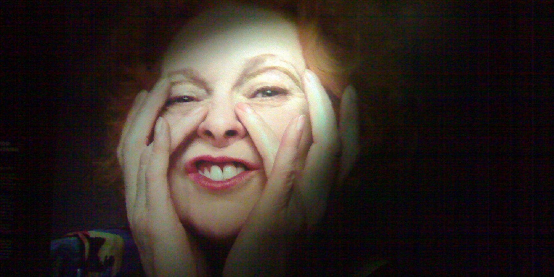 Vivienne Westwood invita i giovani stilisti a copiare