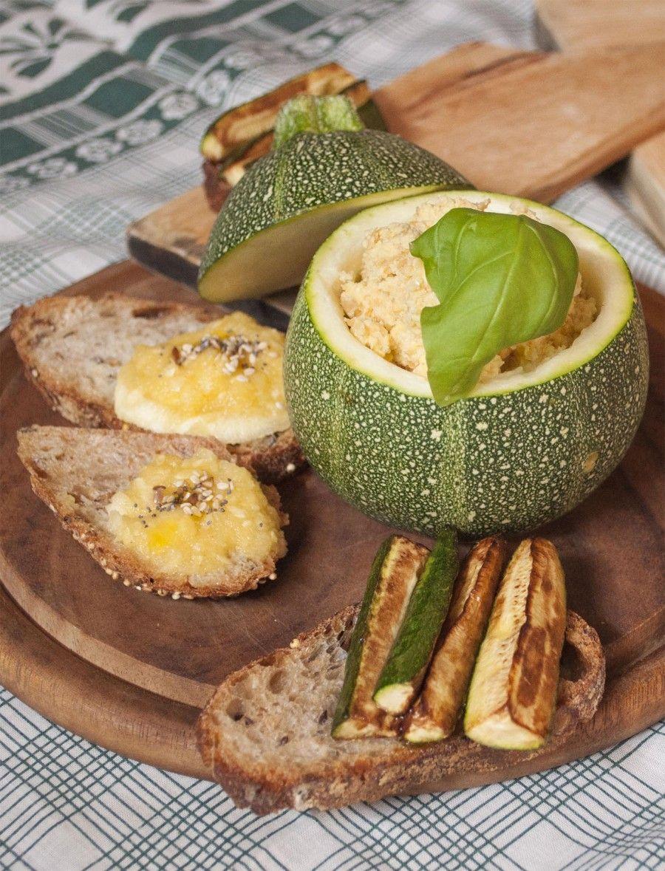 051_tris di zucchine_05