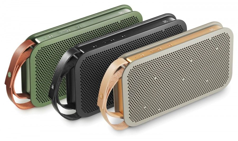 07704535-photo-beoplay-a2