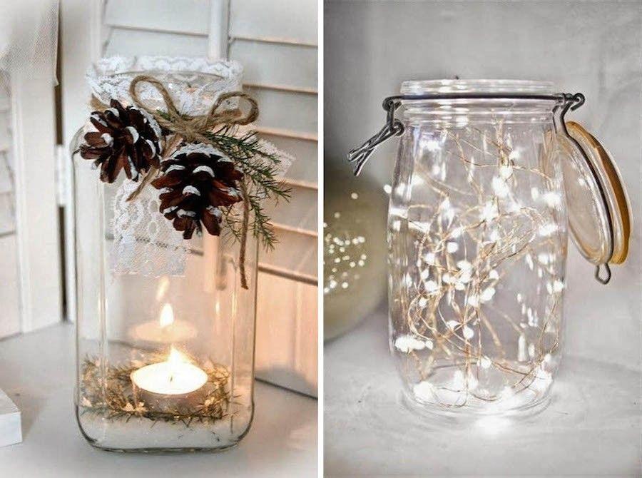 Lanterne Da Giardino Fai Da Te : Diy lanterne da giardino fai da te bigodino