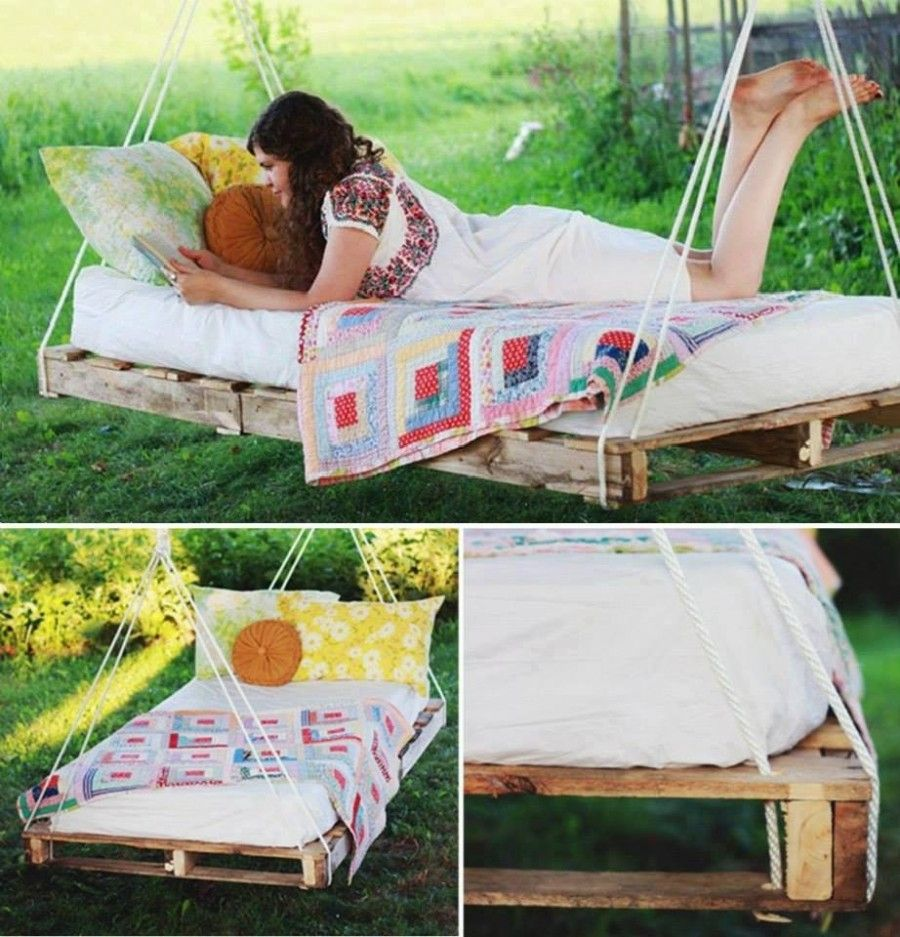 118138-Diy-Hanging-Pallet-Bed