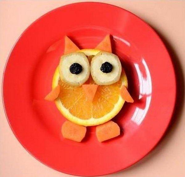 15-food-arranged-like-an-owl