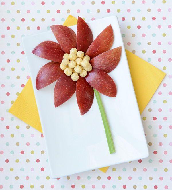 18-flower-snack-arrangement