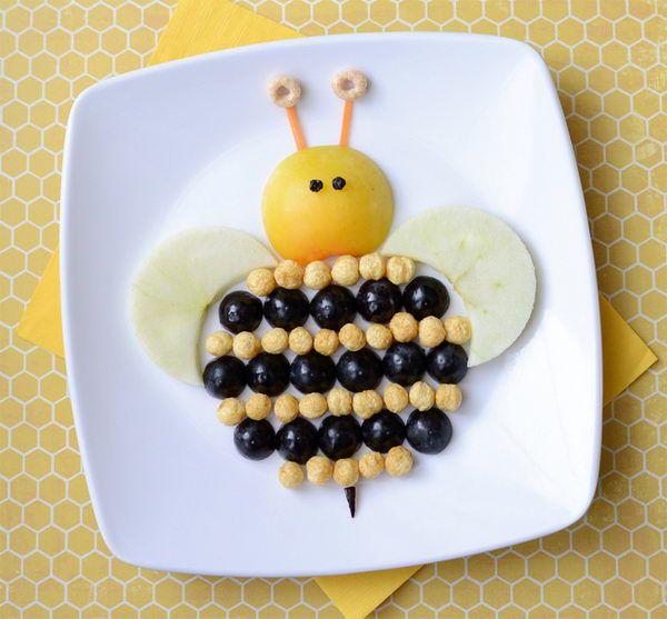 19-bee-edible-arrangement