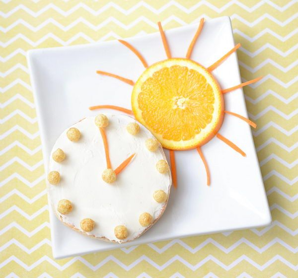 20-daylight-savings-edible-arrangement