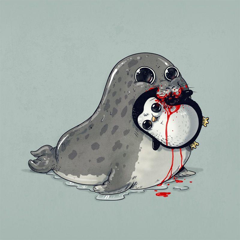 2015-06-03-1433366040-9505936-seal_penguin_800