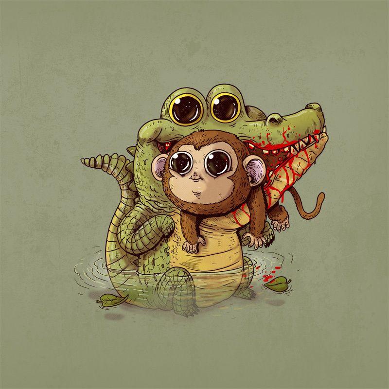 2015-06-03-1433366063-1475584-croc_monkey_800