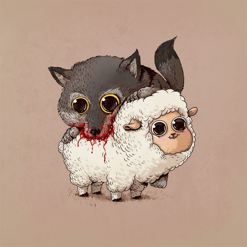 2015-06-03-1433366102-3228923-wolf_sheep_800