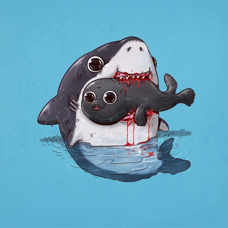 2015-06-03-1433366159-8034888-shark_seal_800