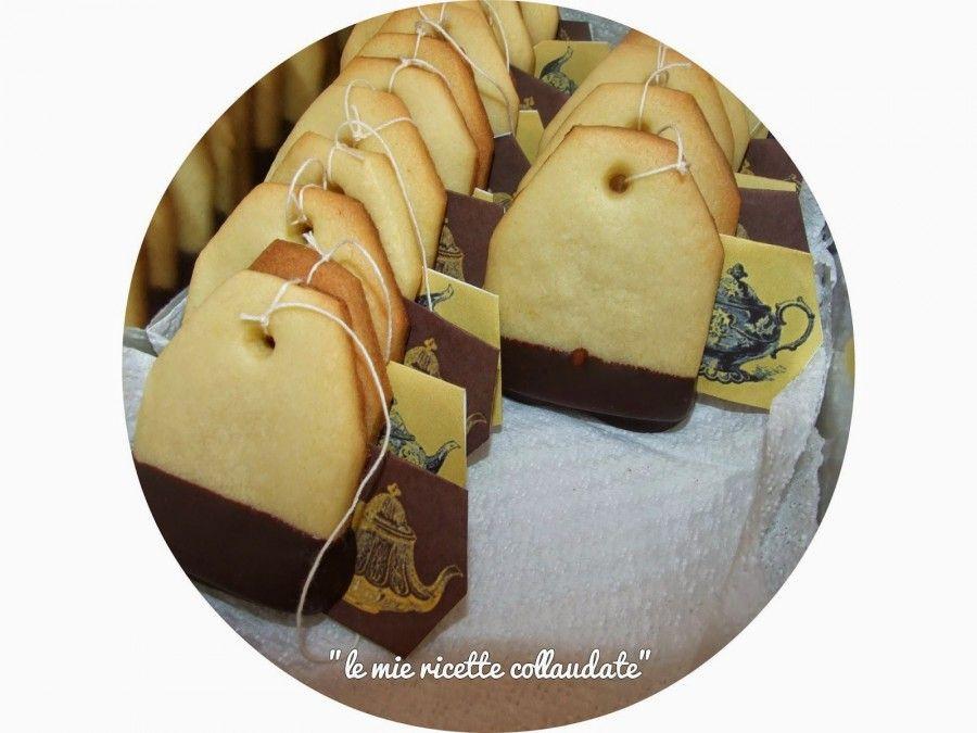 3 biscotti