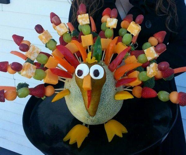 4-thanksgiving-edible-arrangement