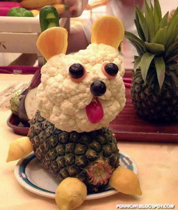7-funny-dog-edible-arrangement