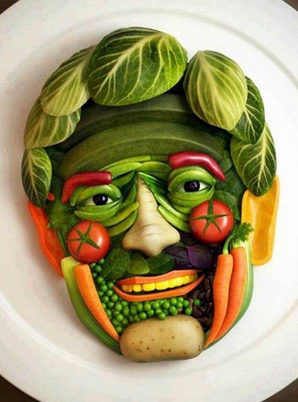 9-funny-face-food-arrangement