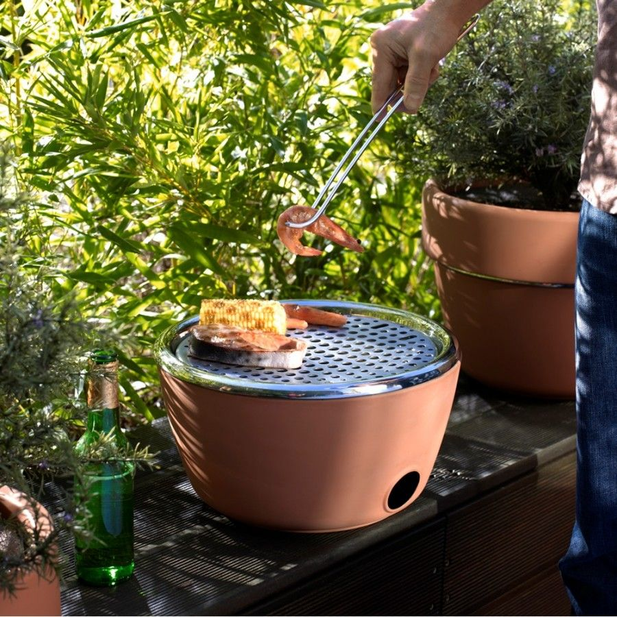 BLACK-and-BLUM-Hot-Pot-BBQ-and-Herb-Garden_8