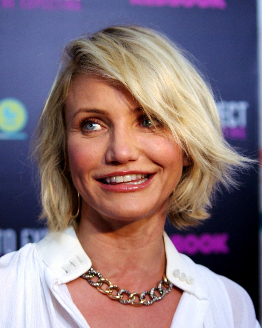 Cameron_Diaz_WE_2012_Shankbone_2