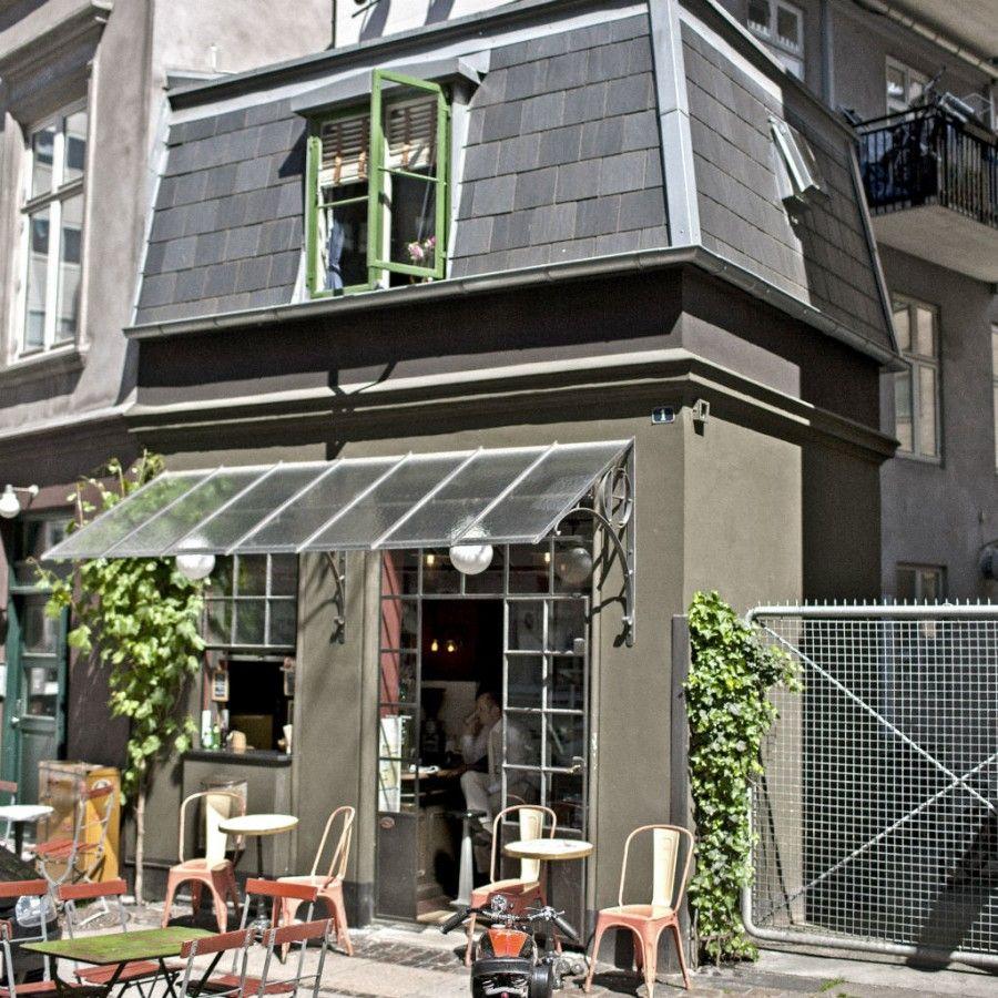 Central-hotel-cafe-copenhagen-2