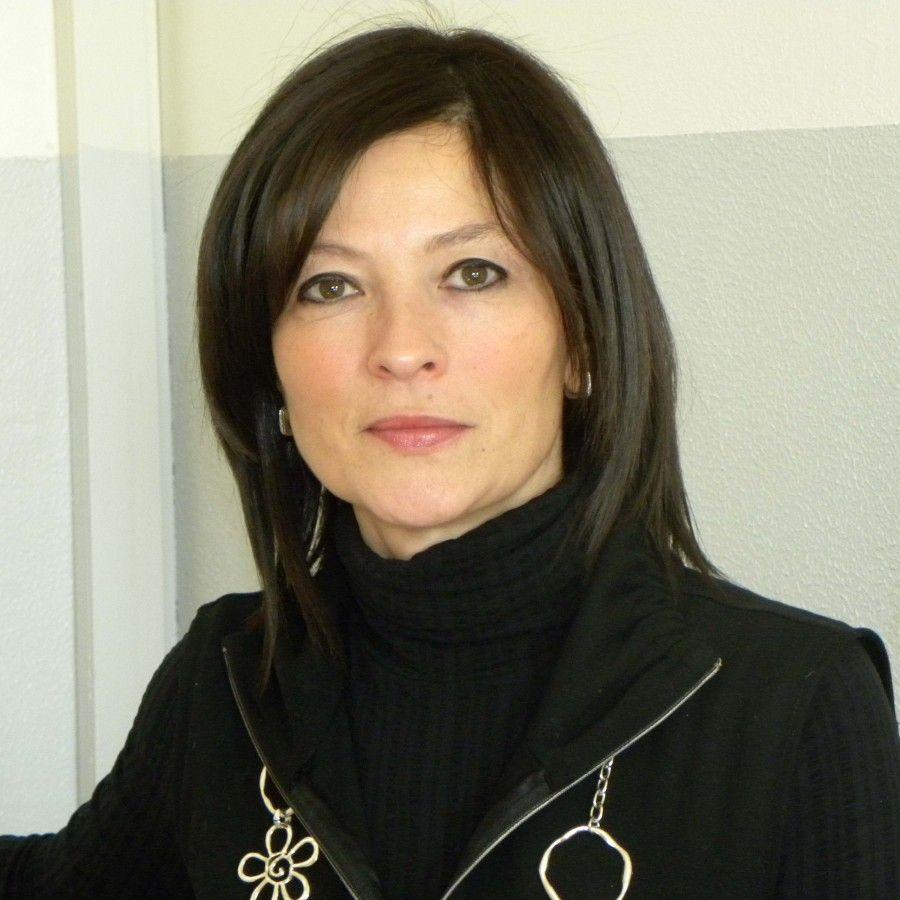 Daniela-Boscolo