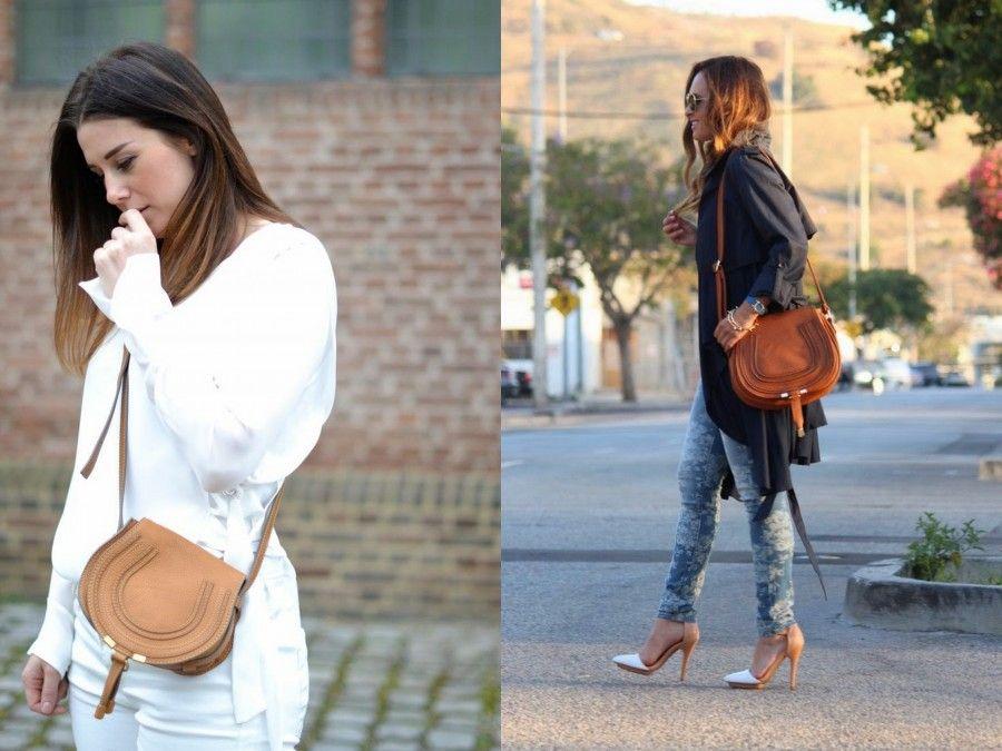 Gli abbinamenti più efficaci sono sicuramente quelli con il bianco o con il jeans