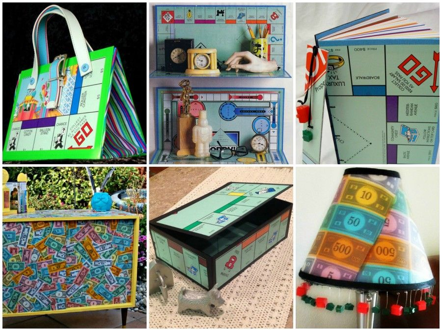 come-riciclare-giochi-in-scatola