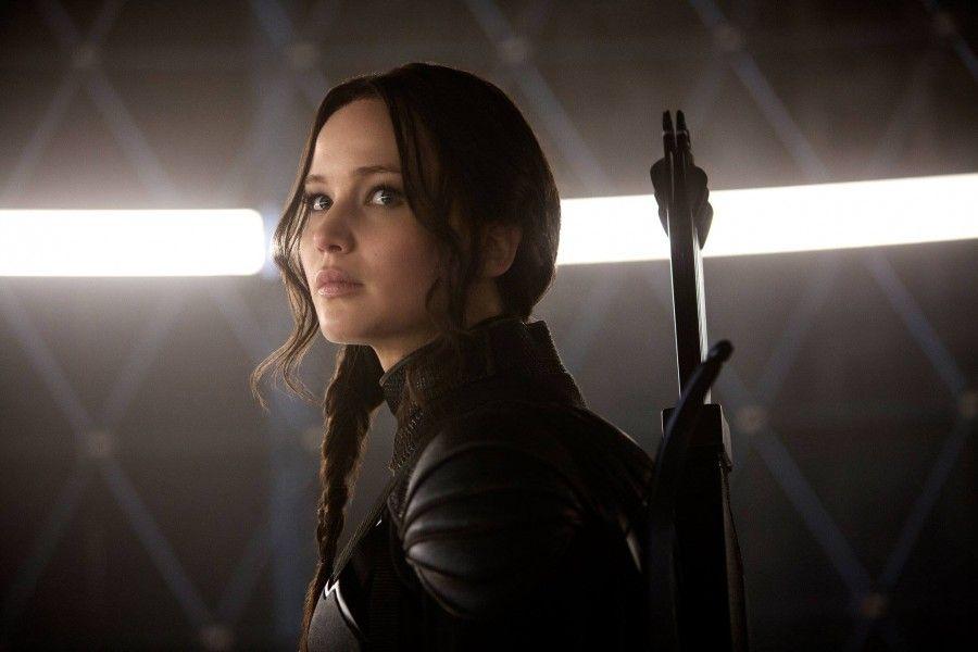 HG3-Katniss