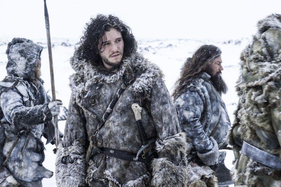 Jon-Snow-jon-snow-34733832-3550-2362