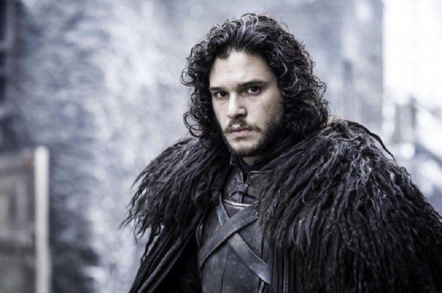 Jon Snow e gli antiemorragici