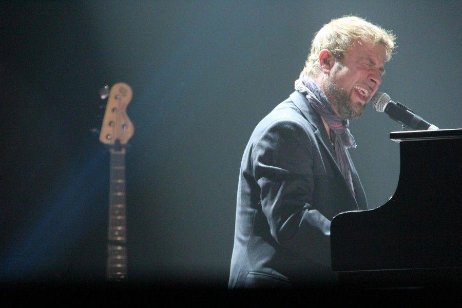 MARCO_MASINI_TOUR_2012