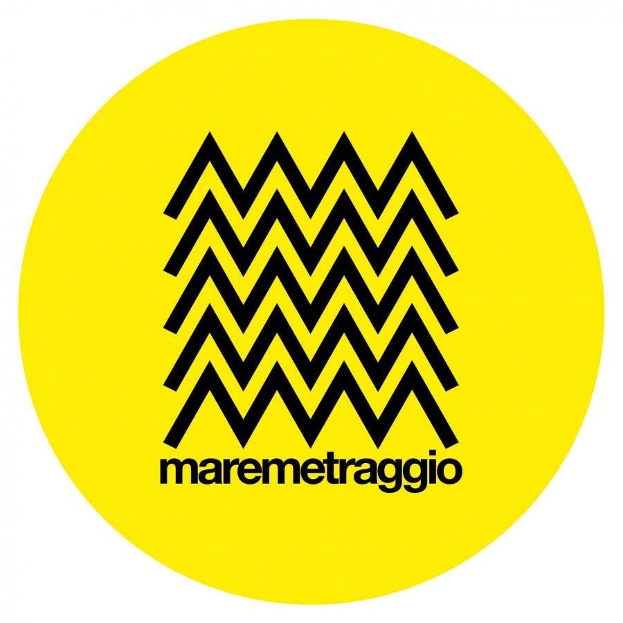 Maremetraggio ShortTS