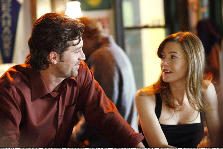 Meredith-and-Derek-greys-anatomy-couples-1319937-1500-1000