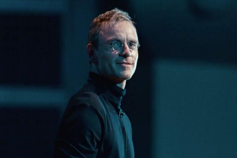 Steve-Jobs-fassbender