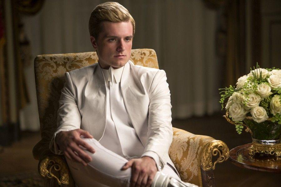 The-Hunger-Games-Mockingjay-Part-1-Josh-Hutcherson-as-Peeta