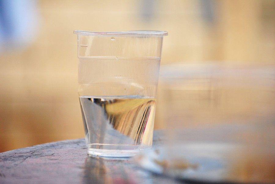 acqua (2)