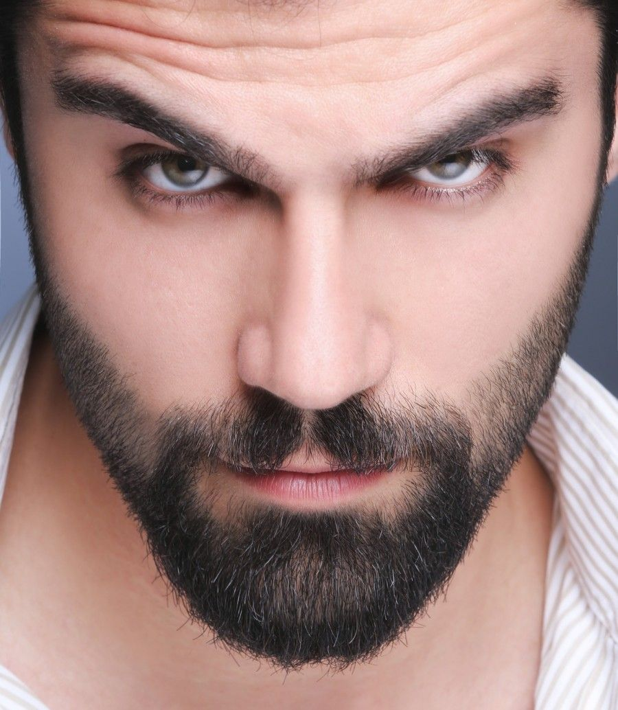 barba-uomo (2)
