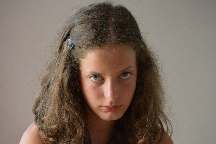 bugie-genitori-bambini (3)