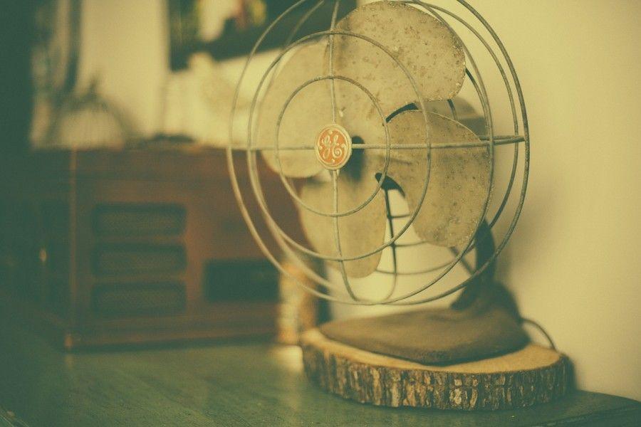 caldo-estate (2)