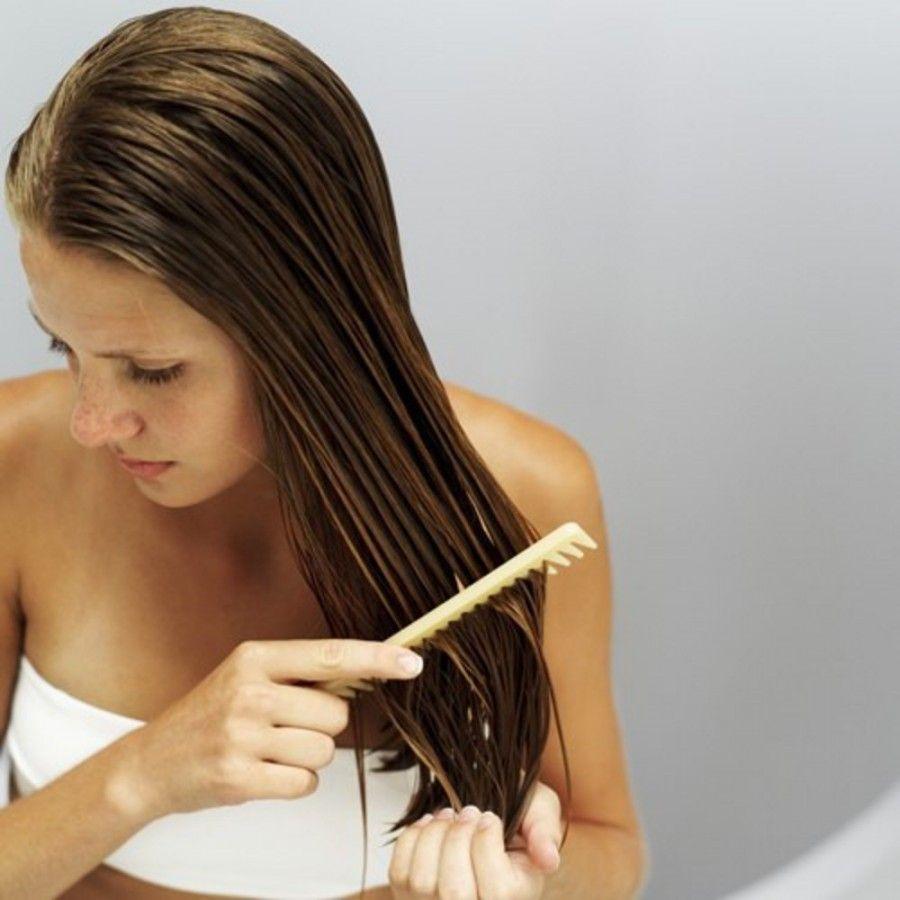 7 errori sotto e dopo la doccia che rovinano i capelli  Bigodino