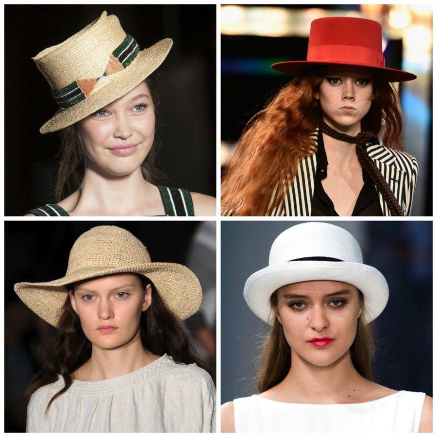 cappelliCollage