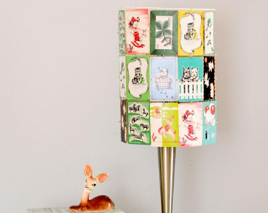 carte-da-gioco-lampada